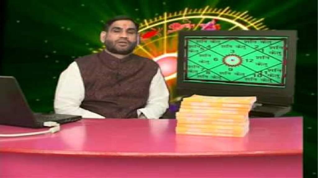 Aastha Bhajan Live   Live Aastha Bhajan   Watch Aastha