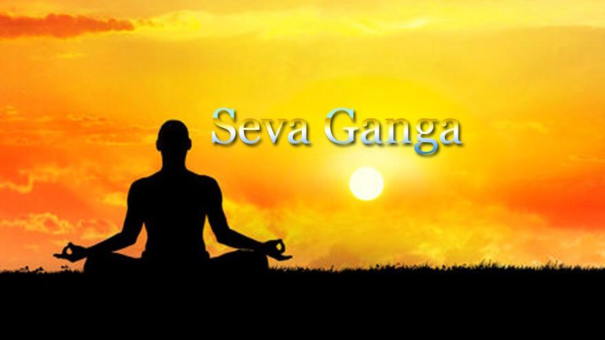 Aastha Bhajan Live | Live Aastha Bhajan | Watch Aastha