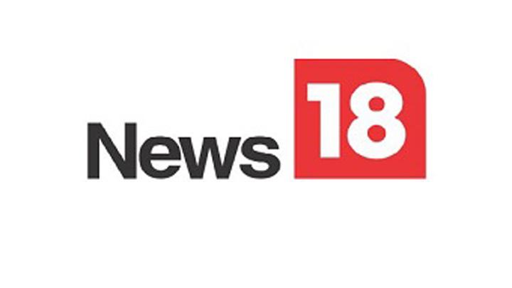 Image result for news 18