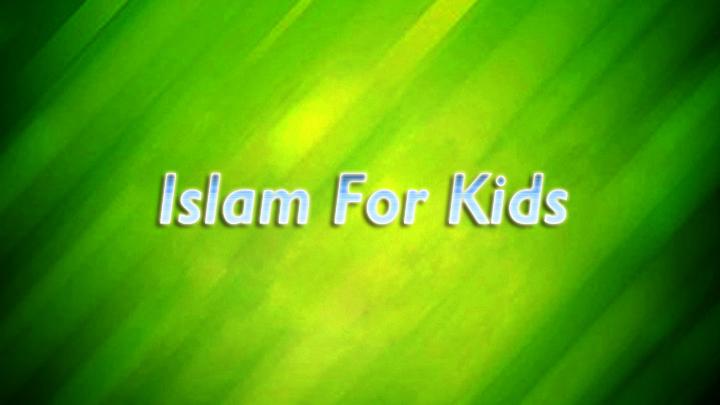 Etv Urdu Kashmir News Today Video