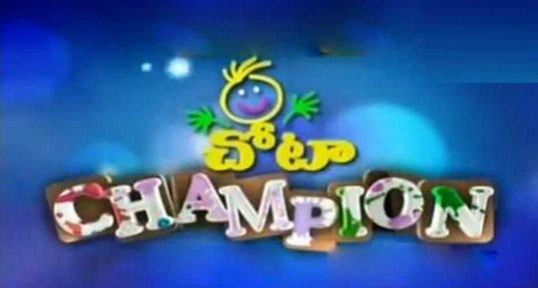 ETV Telugu Live | Live ETV Telugu | Watch ETV Telugu Live
