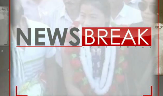 Watch Prem Jyotish Latest Episode   Zee TV Prem Jyotish ...