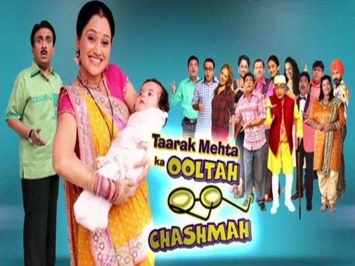Sab Tv Tarak Mehta Ka Ooltah Chashmah New Episode | www ... Taarak Mehta Ka Ooltah Chashmah Photos
