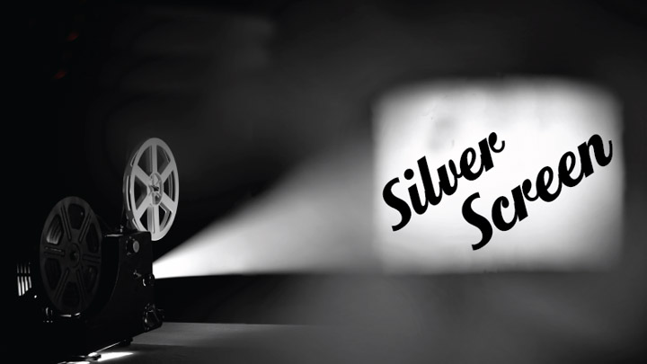 will the silver screen be ignored Definition of the silver screen in the idioms dictionary the silver screen phrase the silver screen was once acting's highest stage, but television has become the new destination for many a-list stars references in periodicals archive  songs of the silver screen will be running at the macrobert on.
